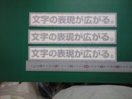 CA390046.JPG